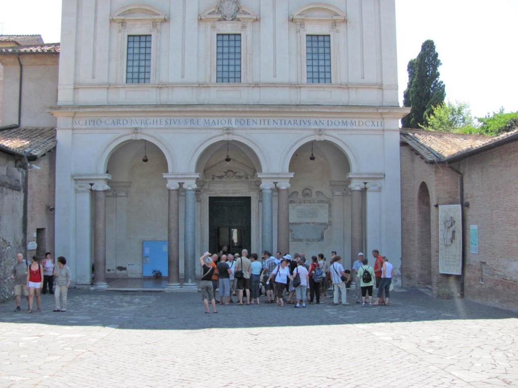 Rome 2010 008