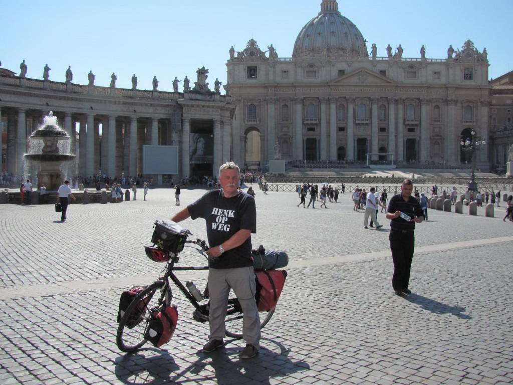 Rome 2010 011
