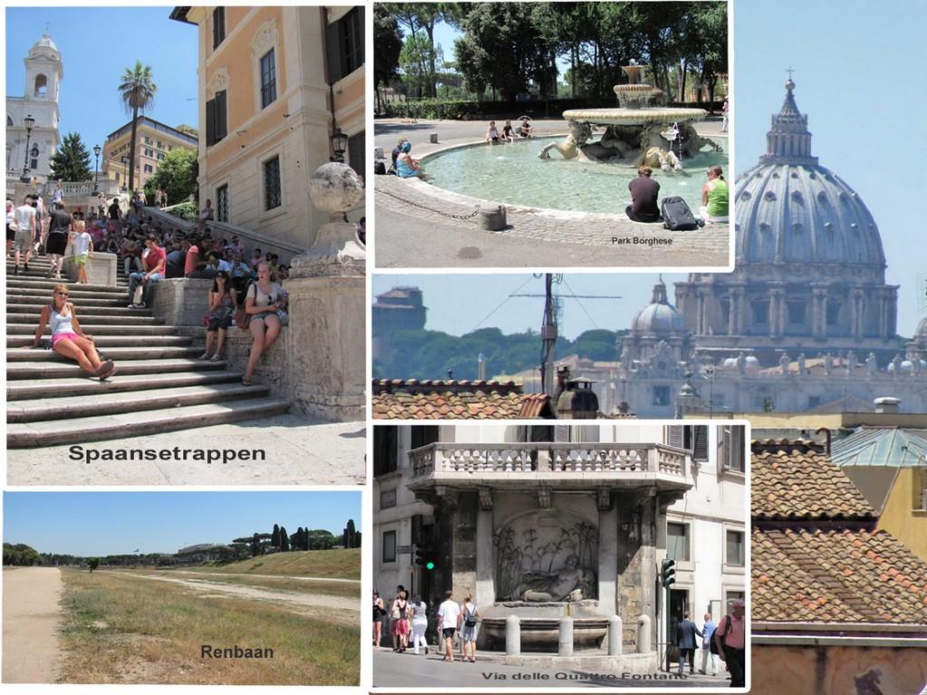 Rome 2010 028kopie