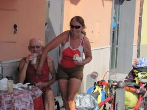 Rome 2010 065