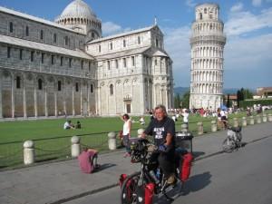Rome 2010 068