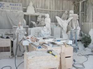 Rome 2010 078