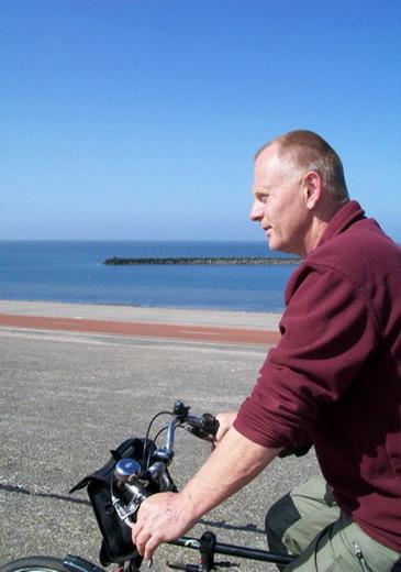 ronde nederland fietsen