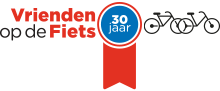 logo-jubileum