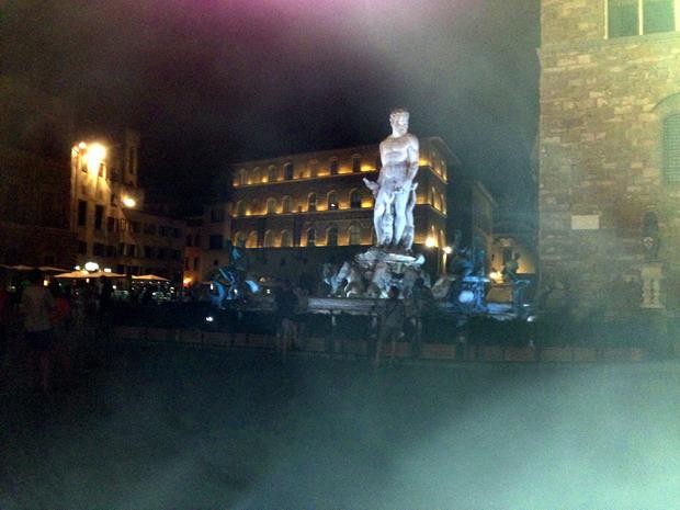 Rome web 2013 019