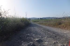De keienweg