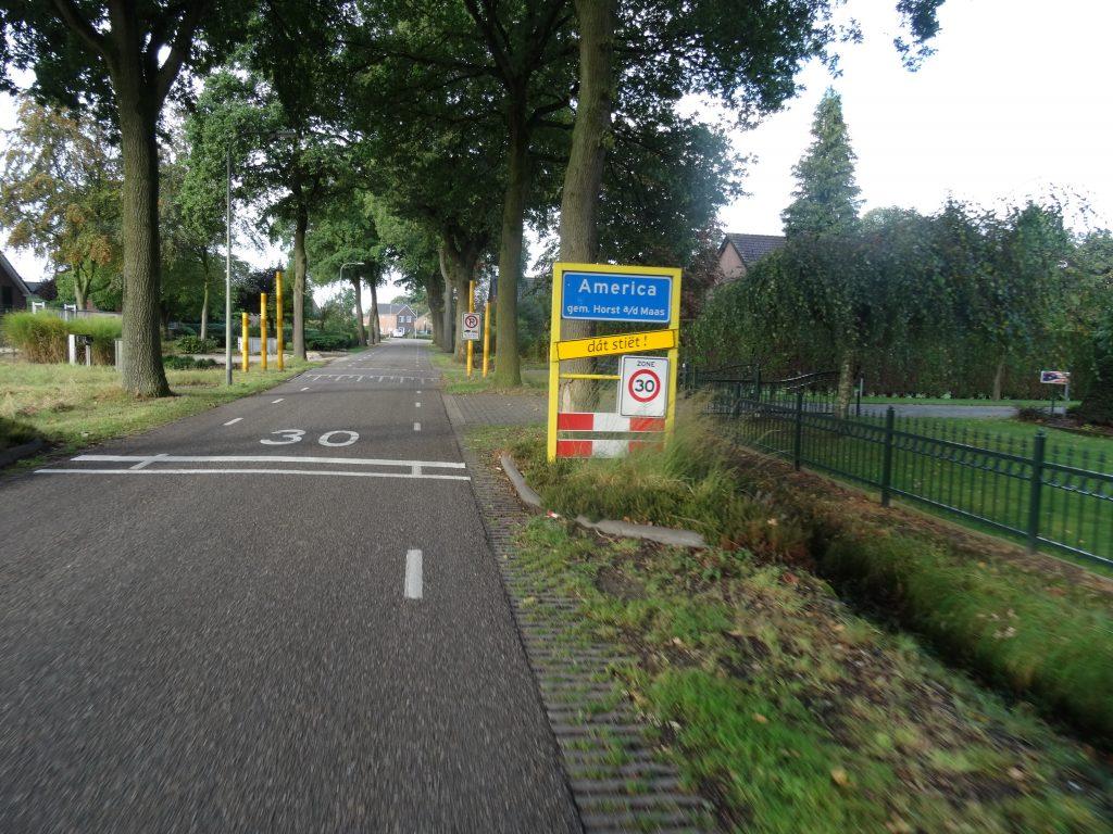 2016-09-150026_formaat-wijzigen
