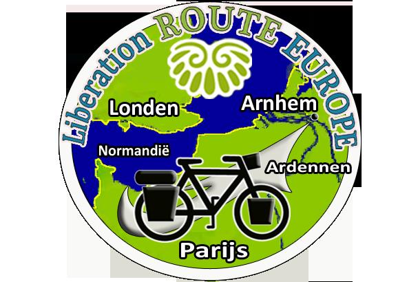 Li logo bike org