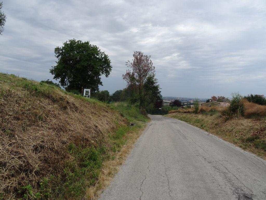 rome-2016-0137