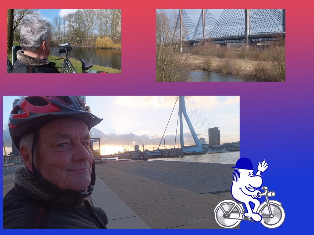 Rotterdamkopie