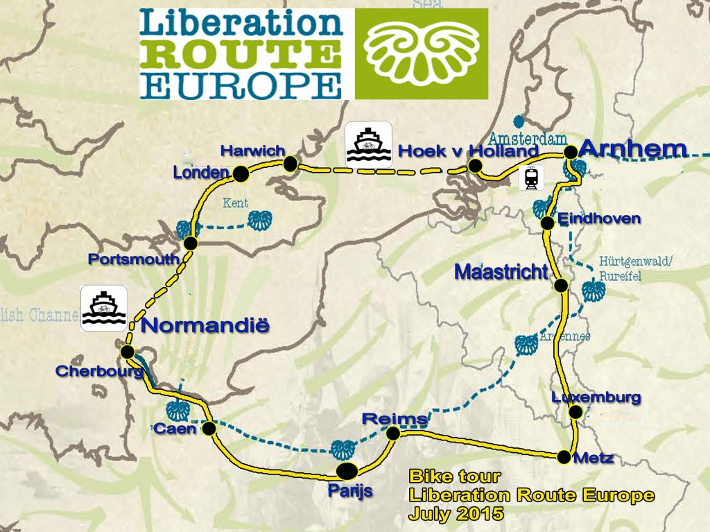 Route-li -2015-kaartkopie